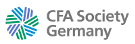 CFA Society German