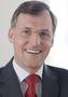 Seit Februar 2013 ist <b>André Heimrich</b> (Bild links) neuer Leiter der ... - RTEmagicC_Just_Daniel_BVK_07.jpg