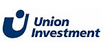 Union Investment Institutional GmbH