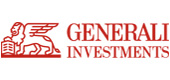 Generali Investments Europe S.p.A. SGR