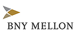 BNY Mellon Investment Management EMEA Limited