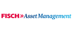 Fisch Asset Management AG