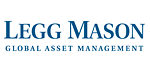 Legg Mason Investments (Europe) Limited