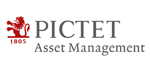 Pictet Asset Management (Europe) S.A., Niederlassung Deutschland