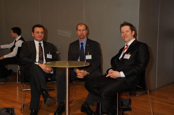 Volksbank rhein ruhr online dating