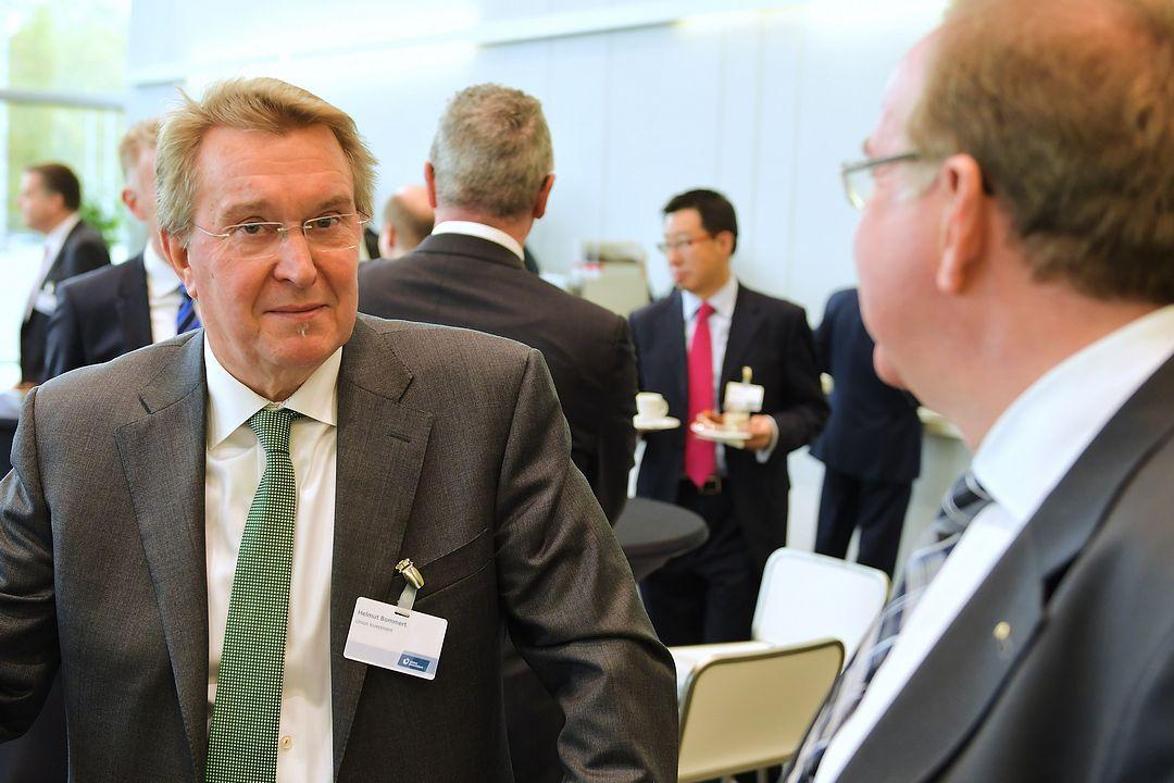 Moneywise investment trust awards 2021 dodge index funds union investment deutschland